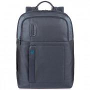 Piquadro P16 Business Zaino 44 cm scomparto Laptop