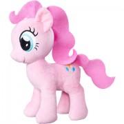 Ponei de plus Pinkie Pie My Little Pony 25 cm