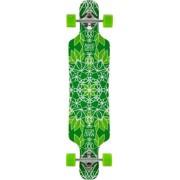 Mindless Sanke Complet Longboard (Vert)