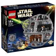 LEGO Star Wars - 75159 - Todesstern