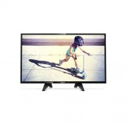 "TV LED, Philips 32"", 32PHS4132/12, 200PPI, WiFi, HD"