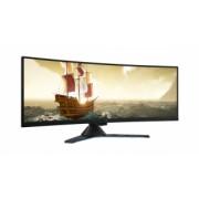 Monitor Lenovo LCD 44 inch Y44W-10/65EARAC1EU