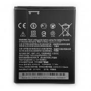 Батерия за HTC Desire 620 (D620) - Модел BOPE6100
