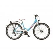 Bicicleta Blaze Girl 24 inch Kettler