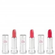 Lancôme Rouge in Love Lipstick 4.2ml - 340B Rose Boudoir