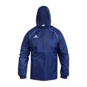 ADIDAS CORE 18 - CV3694 / Мъжко спортно яке