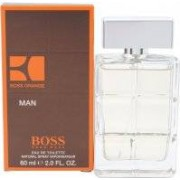 Boss Hugo Boss Boss Orange Man Eau de Toilette 60ml Spray