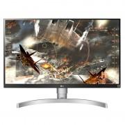 LG 27UK650-W IPS LED Ultra HD 4K