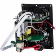 Modul Amplificator Dayton Audio MCWA60