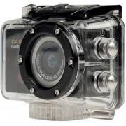 Camlink Actie camera CL-AC20 5 Megapixel Zwart