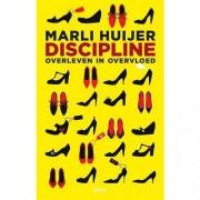Discipline - Marli Huijer