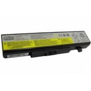 Baterie compatibila laptop Lenovo G700