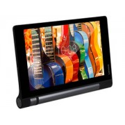 Tablet Lenovo Idea YT3-850F, 8¨ AND6.0/ 2GB/ 16GB/ APQ8009 QC