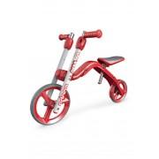 Ybike Yvolution Loopa motoras transformabil 2in1 pentru copii