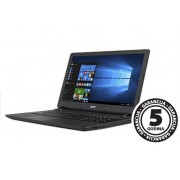 "Laptop Acer ES1-533-P1RV 15.6"",Intel QC N4200/4GB/500GB/Intel HD/HDMI/BT"