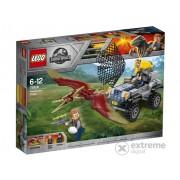 LEGO® Jurassic World Progon Pteranodona 75926