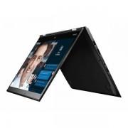 Refurbished Lenovo Thinkpad X1 Yoga (1st Gen) i7-6500U 8GB 512M2 WQHD MT 4 F C W10P RFB-20FQ0040GE-08-C