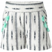 Noppies Shorts Eustis - Off White - Kinderkleding
