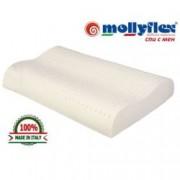 Възглавници Mollyflex Naturello Cervical