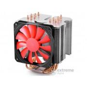 Ventilator procesor DeepCool Lucifer K2
