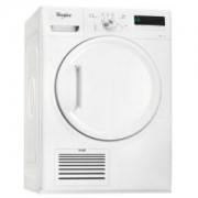 0201050276 - Sušilica rublja Whirlpool DDLX 70110