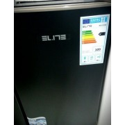 Хладилник Elite BCC 9100B