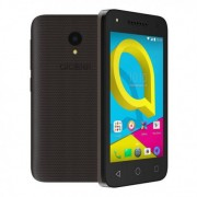 "Alcatel U3, 3G, 4GB, 4"", NOU"