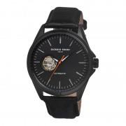 Giorgio Fedon 1919 Gfas002 Mechanical Iv Mens Watch
