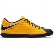 Chuteira Nike Hypervenomx Phade III 852543