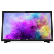 "Televizor LED Philips 56 cm (22"") 22PFS5403/12, Full HD, CI+"