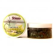 Shiazo - Caipirinha - 100 gr