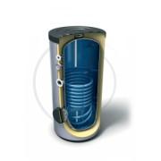 Boiler cu o serpentina Tesy EV12S 300 litri