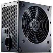 Sursa CoolerMaster B600 V2, 600W