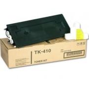 TK-410 crni toner