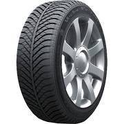 Goodyear 205/55r16 94v Goodyear Vector 4 Seasons