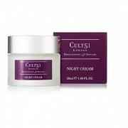 Vitage Cult 51 Night Cream 50ml