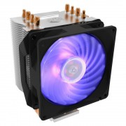 Cooler, Coolermaster Hyper H410 RGB (RR-H410-20PC-R1)