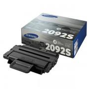 HP Originale Samsung SCX-4824 FN Toner (MLT-D2092S / SV 004 A) nero, 2,000 pagine, 2.78 cent per pagina