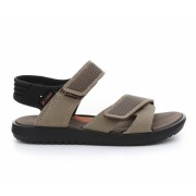 Sandale RIDER pentru copii TERRAIN SANDAL KIDS