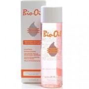 Chefaro Bio-Oil Olio Dermatologico 125ml
