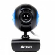 Webcam A4Tech PK-752F