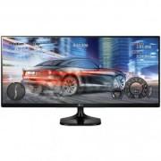"""LG 29UM58-P 29"""" 21:9 UltraWide monitor"""