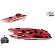 Nikko 8989 hydro thunder rc barca 0764008