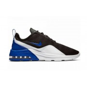 Nike Air Max Motion 2 Negro Azul Blanco Niao0266 001