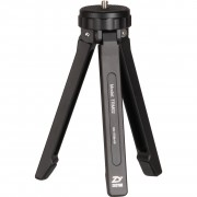 Zhiyun-Tech TRM02 Tripod for Crane 2 / Plus & Similar Gimbal