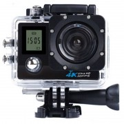 OEM HDKing K1 4K WiFi - Action Cam