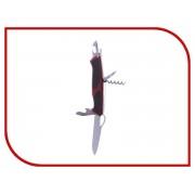 Victorinox Мультитул Нож Victorinox RangerGrip 79 0.9563.MC