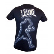 LSM778 - T-Shirt - az