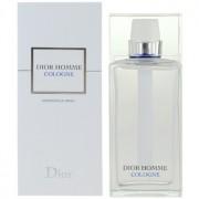 Dior Homme Cologne agua de colonia para hombre 125 ml