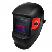 Masca Sudura cu Filtru Optoelectronic H[mm]: 335 B[mm]: 250 Evotools 645175